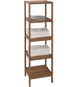 Small Of Bathroom Shelving Units
